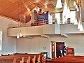 Fischbach-Camphausen, Evangelische Kirche (Innenraum) (13).jpg