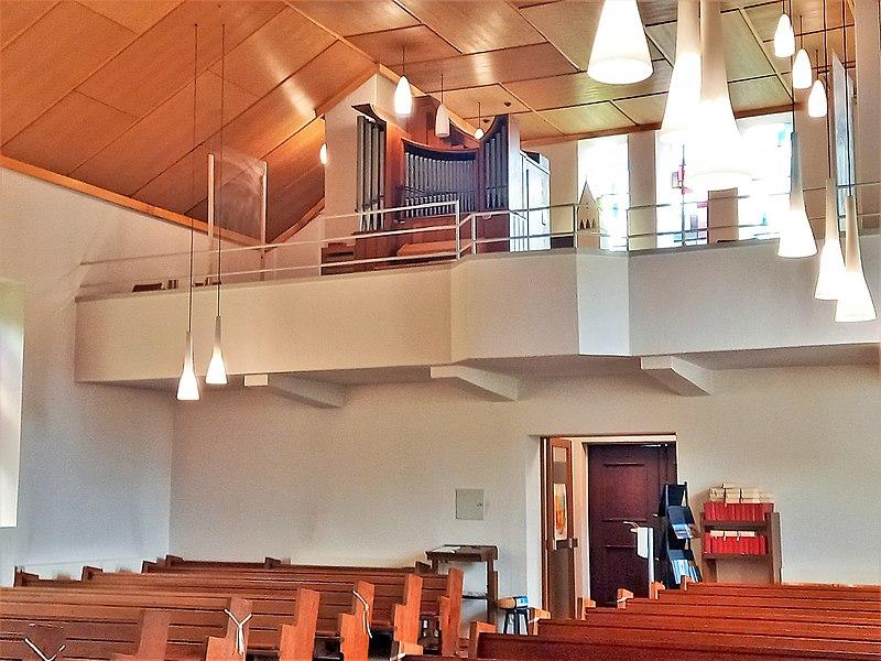 Datei:Fischbach-Camphausen, Evangelische Kirche (Innenraum) (13).jpg