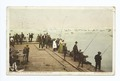 Fishing at Avalon, Santa Catalina, Calif (NYPL b12647398-67749).tiff