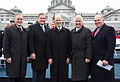 Five PA-Governors.jpg