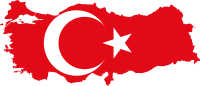 Flag-map of Turkey.svg