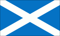Flag of Scotland Pantone300.png