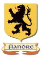 Flandre.png