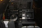 Fleet Air Arm Museum, Yeovilton 22.jpg