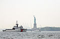 Fleet Week New York 2012 120523-N-KP312-006.jpg