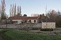 Fleury-en-Bière - 2012-12-02 - IMG 8545.jpg