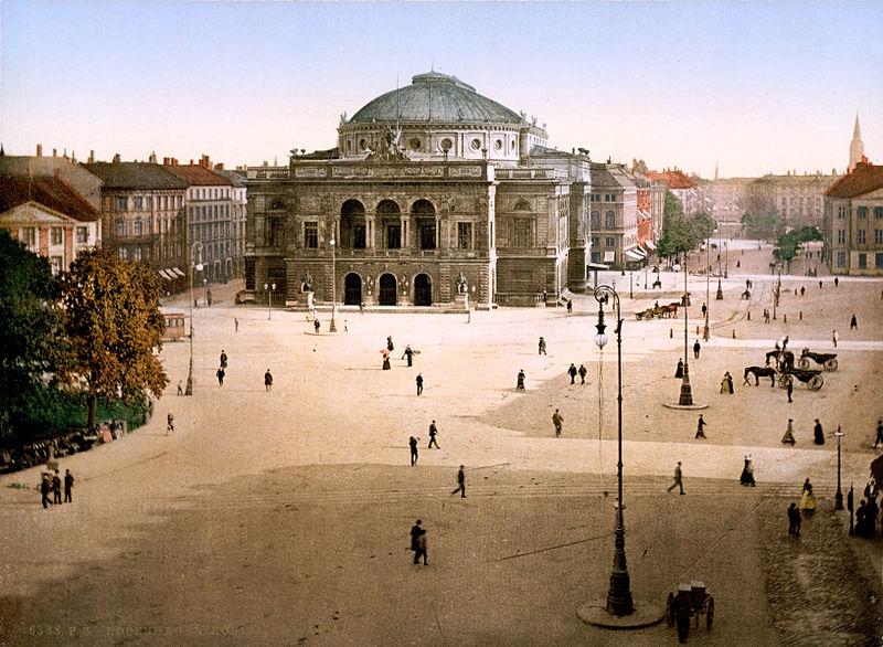File:Flickr - …trialsanderrors - Royal Theatre, Copenhagen, Denmark, ca. 1897.jpg