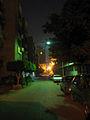 Flickr - Bakar 88 - Cairo, Egypt (22).jpg