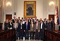Flickr - Convergència Democràtica de Catalunya - 16è Congrés de Convergència a Reus (91).jpg