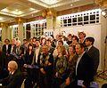 Flickr - Convergència Democràtica de Catalunya - Girona nous militants CDC.jpg
