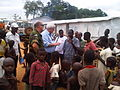 Flickr - DFID - UK Department for International Development - Stephen O'Brien meets refugees from Ivory Coast in Liberia.jpg