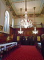 Flickr - Duncan~ - Vintners' Hall (1).jpg
