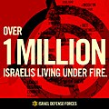 Flickr - Israel Defense Forces - Infographics, Over 1 Million Israelis Living under Fire.jpg