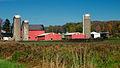 Flickr - Nicholas T - Red Barns.jpg