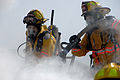 Flickr - The U.S. Army - Fire.jpg