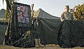 Flickr - The U.S. Army - Service members remember fallen Airman.jpg