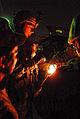 Flickr - The U.S. Army - www.Army.mil (282).jpg
