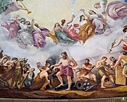 Flickr - USCapitol - Apotheosis of Washington, Mechanics.jpg