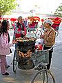 Flickr - archer10 (Dennis) - China-6347.jpg