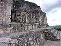 Flickr - archer10 (Dennis) - Guatemala-1263.jpg