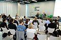 Flickr - boellstiftung - Publikum und Podium (2).jpg