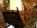 Flickr - brewbooks - Museum, Russell, Bay of Islands, NZ (2).jpg