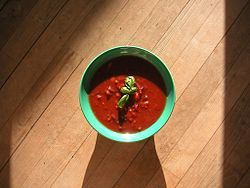 Flickr - cyclonebill - Tomatsuppe.jpg