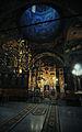 Flickr - fusion-of-horizons - Mănăstirea Cheia (2).jpg