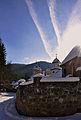 Flickr - fusion-of-horizons - Sinaia Monastery (14).jpg