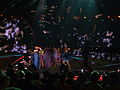Flickr - proteusbcn - Final Eurovision 2008 (26).jpg