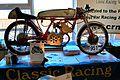 Flickr - ronsaunders47 - HONDA CR110. 1963. 50cc RACING MOTORCYCLE..jpg