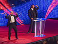 Flickr - simononly - WWE Hall of Fame 2012 - Mike Tyson.jpg