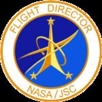 Flight Director insignia.png