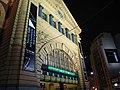 Flinders Street Station (1543285523).jpg
