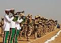 Flintlock 2018 opens in Agadez, Niger (39599787510).jpg