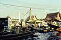 Floating market, Bangkok, 1982-2.jpg