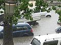 Flood - Via Marina, Reggio Calabria, Italy - 13 October 2010 - (66).jpg