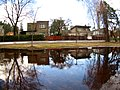 Flood 2010 - Druviems - panoramio (2).jpg