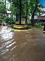 Flood kerala 2018 5.jpg