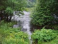 Flooded River Dee at Ballater - panoramio.jpg