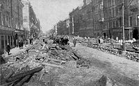 Floods in Saint Petersburg 1924 003.jpg
