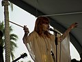 Florence and the Machine (7052247739).jpg