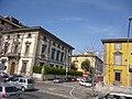 Florencia 300.jpg