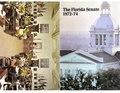 Florida Senate Handbook 1972-1974.pdf