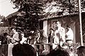 Flosarski bal v Ljubnem 1961 (32).jpg