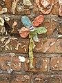Flowergum.jpg