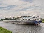 Flußschiff Queeroy 1427.jpg