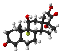 Fludrocortisone-from-xtal-1972-3D-balls.png