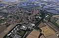 Flug -Nordholz-Hammelburg 2015 by-RaBoe 0397 - Stolzenau.jpg