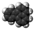 Fluoranthene-3D-spacefill.png